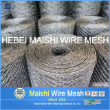 家禽NettingかChicken Wire Mesh