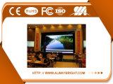 Schermo dell'interno del comitato dello schermo P3 SMD di Abt HD LED