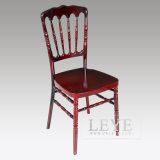 Cheltenham Chair/Napoleon Chair para Wedding