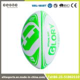 2016 de Nieuwste Gloeiende Bal van het Rugby Magetic