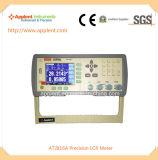 디지털 Lcr 미터 제조자 중국 공장 (AT2816A)
