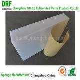 Пена Sbaf пены EPDM с алюминиевой фольгой для изоляции запечатывания ядровой