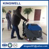 Floor Scrubber (KW-X2)