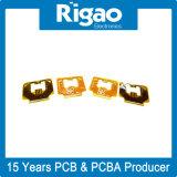 Placa de FPC & PWB flexível (Rigao FPC-07)