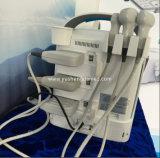 Ce Médico abdominal Diagnóstico digital portátil ordenador portátil escáner de ultrasonido Ysd4600