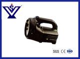 Venta al por mayor de mano anti-Riot linterna de buena calidad (SY-BHL6801)