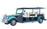 سيارة كهربائيّة كلاسيكيّة, [وكر], سيارة [بت-وب], [جلوبي], [روأدستر]