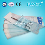 의학 Crepe Paper 60GSM