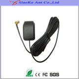 Magnetische 28dBi GPS Glonass der Außenantenne-Gt5 Antenne Verbinder GPS-Glonass