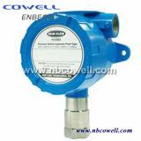 Mano-contact pour la pompe à eau