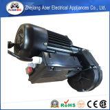 Однофазный электрический 1HP Лонги Скорость двигателя