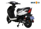 E-Мотоцикл Китай Opai длиннего ряда E-Scooter/E-Bike/быстрой скорости