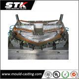 De Leverancier van de Vorm van China voor de Plastic Vorm van de Injectie (stk-M1103)