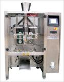 Máquina de empacotamento do pó do café (XFL-250)