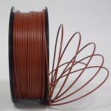 아BS/PLA 필라멘트 3D 인쇄 기계 소모품
