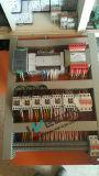 Kontrollsystem mit Ein-/Ausgabe60 PLC