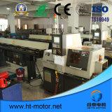 Nema 23/57*57 1.8 grados motor de pasos de 2 fases para la máquina del CNC