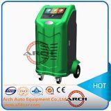 China-preiswertes gute Qualitäts-Wechselstrom-Kühlmittel (AAE-R55)