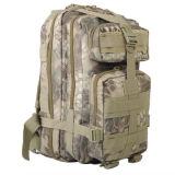 Anbison-Sport 30L wir Militär der Armee-3p gut bekämpft Rucksack