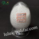 Sulfato De Zinc 35.5%の供給の等級