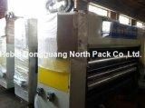 Торгового автомата печатание коробки Corrugated картона