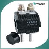 Conetor comum do cabo, conetor de cabo IP65