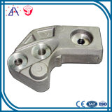 High Precision OEM Custom Zinc Die Casting Parts (SYD0129)