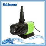 Land-amphibische Pumpe Eco Wasser-Pumpe (HL-ECO5000)