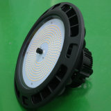 One Dimming Function AC85-265V High Bay Lightの100W Three
