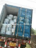Стоп воды PVC горячего сбывания конкретный
