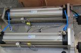 Macchina di rifornimento Semi-Automatica pneumatica dell'acqua della bibita analcolica dell'acciaio inossidabile