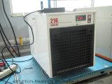 Kaltes Wasser-System verwendet in der Induktions-Heizung