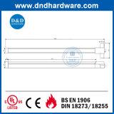 Ss304 de Apparaten van de Uitgang van de Paniek van het Tarief van de Brand met Ul- Certificaat