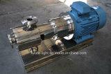 Homogeneizador de betume de alto cisalhamento de 2800 rpm