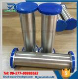Катышка трубы струбцины нержавеющей стали санитарная Tri (DY-P012)