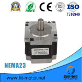 motor de pasos 2.75V para la máquina automática