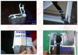 Guichet en aluminium d'interruption thermique de première qualité (BHA-CW50)