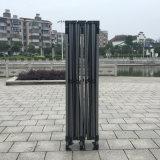 3X6m im Freien Stahlpreiswerte knallen oben Kabinendach