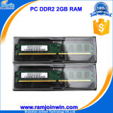 Het werk met All Motherboards 128mbx8 DDR2 PC800 2GB RAM