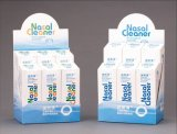 aerosol nasal adulto 60ml
