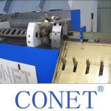 3-12 mm стального провода и выправлять и автомата для резки Rebar с быстрым ходом 180m/Min
