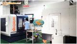Scanner de bagages de rayon X pour l'inspection de degré de sécurité de souterrain