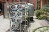 Água do sistema RO do filtro de água da venda direta 12t/H da fábrica que faz a máquina