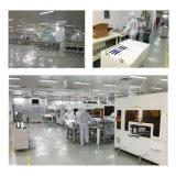 Solarprodukt-kristallene Silikon PV-Baugruppen-Sonnenkollektor-Polyhersteller