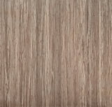 床のための空気透磁率16-22 (s/100ml)の木製の穀物の装飾的なペーパー