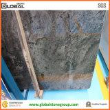 厚遇のための熱い販売の月の谷の大理石のタイル