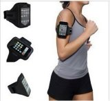 Водоустойчивый случай iPhone Armband (AC-009)