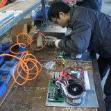 ZonneOmschakelaar van de Golf van de Sinus van Snft 750W de Zuivere van Stand-Alone Omschakelaar
