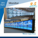 Moniteur de bureau M185xtn01.3 18.5 pouces - étalage 1366*768 d'Auo TFT-LCD d'intense luminosité