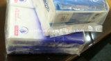 Fournisseurs automatiques de machine à emballer de mouchoir en papier